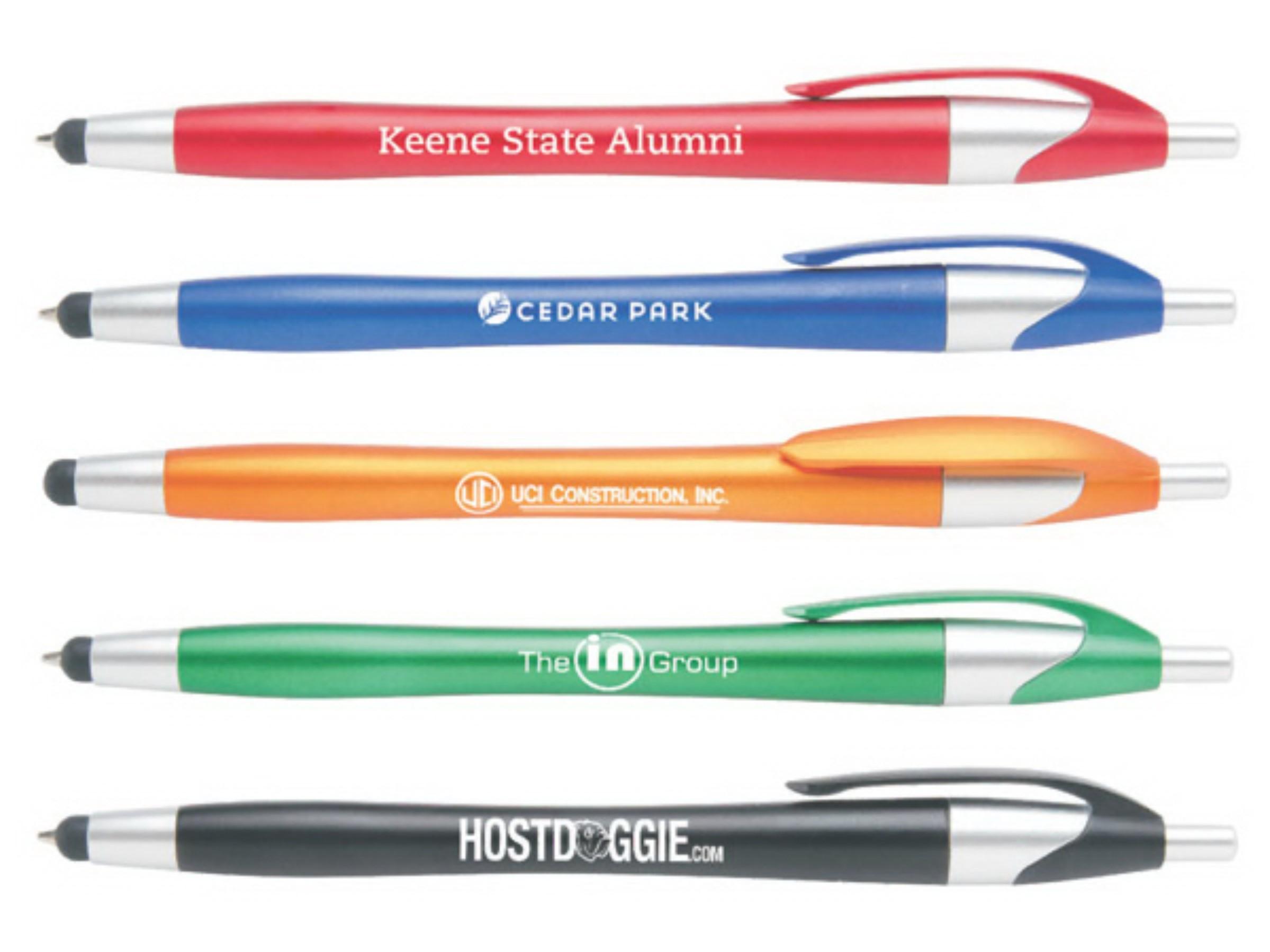 Hub Pen Stylus pen I pad Android