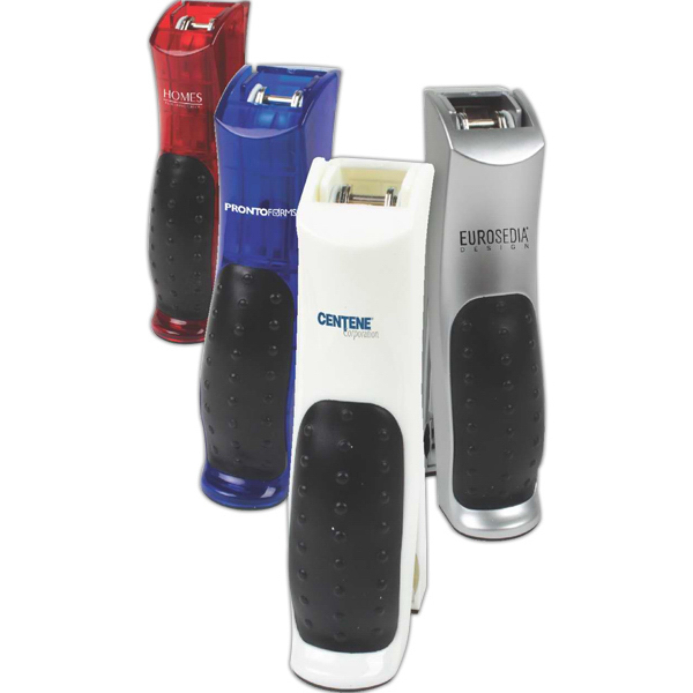 stand up stapler  dard products  target office